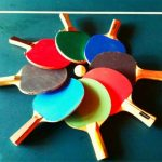 Sport per tutti. Dalla TT Olimpia Martina una bella iniziativa di integrazione