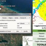 Xylella nella Piana degli Olivi: nuovo monitoraggio. Individuate 75 nuove piante infette, una a Torre Canne