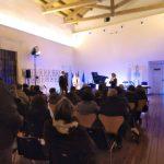 """Ceglie Messapica: Anche Ceglie nella seconda edizione del Chamber Music Festival, """"Importante rete tra comuni della Valle d'Itria"""""""