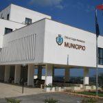 Ceglie: dal Comune 40 mila euro per nuove attività nel centro storico