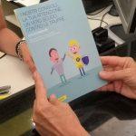 Poste Italiane contro le truffe: un vademecum gratuito in tutti gli uffici di Martina Franca