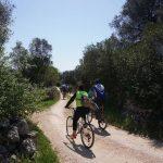 Ceglie Messapica: Progetto itinerari lenti anche per le scuole
