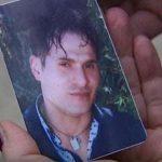 """Fu trovato impiccato nelle campagne di Martina Franca. La Procura riapre il caso: """"Potrebbe trattarsi di omicidio volontario"""""""