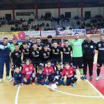 Itria Football Club: stasera in programma la finale di Coppa Puglia