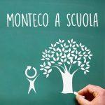 """Alberobello: """"Monteco…a scuola"""". Al via la campagna di sensibilizzazione ambientale"""