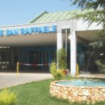 Ceglie Messapica: Centro Risvegli nel giro di due anni