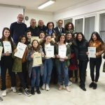 Scialpi e Ancona rispondono al ministro Bussetti: venga qui, al Sud le eccellenze ci sono