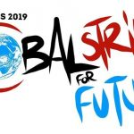 Global Strike for Future. Anche a Martina Franca studenti in piazza contro il riscaldamento globale