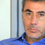 Addio ad Angelo Aquaro, giornalista
