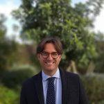 Europarlamentarie M5S, Aquaro fuori per pochi voti: grazie a tutti, torno al mio lavoro