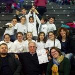 Scacchi, ottimi risultati per i ragazzi dell'I.C. Marconi al Trofeo Scacchi Scuola