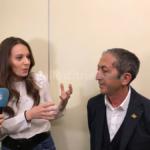 Ex Ilva, Marraffa: sinistra allo sbando, a pagare è sempre Taranto