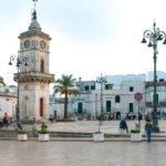 Ceglie Messapica: Il comune aderirà al piano di eliminazione delle barriere architettoniche