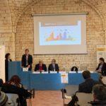 Duc Locorotondo: Giovedì 30 aprile un webinar su come affrontare al meglio la Fase II