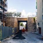 """Ponte in Via De Gasperi, Ancona: """"Opportuno conoscere l'esatto cronoprogramma degli interventi"""""""