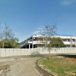 Ceglie Messapica: Si va verso la realizzazione del Centro Risvegli