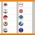 Europee 2019, guida al voto. Tutti i candidati della Circoscrizione Sud