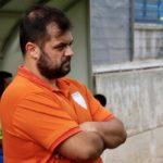 Martina calcio: primo passo verso l'Eccellenza. Confermato mister Marasciulo