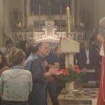 Locorotondo accoglierà le reliquie di Santa Bernadette