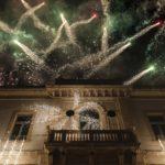 """Tutto pronto per la """"Festa delle luci 2019"""""""