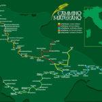 Da Brindisi a Matera passando per la Valle d'Itria. A breve l'inaugurazione della Via Ellenica