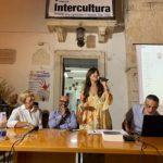 Locorotondo: grande successo per la Serata Intercultura