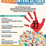 Locorotondo: Tutto pronto per la Serata Intercultura