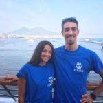 Universiadi 2019: Francesca Lanciano (Alteratletica) è in finale nel salto triplo