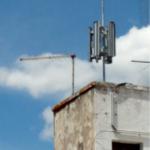 """Regolamento antenne. Cervellera: """"Amministrazione attenta alla salute dei cittadini"""""""