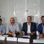 Migranti, la Lega all'attacco del governo: a Taranto la nuova Lampedusa