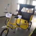 Mobilità. 5mila euro di biglietti per i residenti nel centro storico