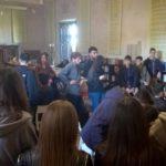 Ceglie Messapica: Idea di raccolta firme per la biblioteca a mezzo servizio