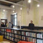Ceglie Messapica:  in via di definizione le procedure di legge per l'affidamento del servizio di apertura pomeridiana della biblioteca comunale