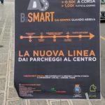 BuSmart, Forza Italia critica: fermate troppo vicine, perchè non collegare la periferia?