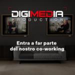 Coworking: un nuovo spazio creativo e condiviso in Valle d'Itria