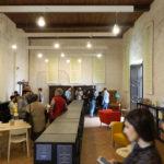 Ceglie Messapica: Biblioteca comunale chiusa fino al 12 gennaio per lavori di ampliamento