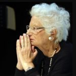 Liliana Sagre cittadina onoraria di Locorotondo