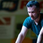 Ceglie Messapica: Altro record mondiale per Leonardo Saponaro