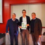"""12^ edizione """"Comuni Ricicloni Puglia 2019"""": Locorotondo c'è"""