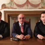 PD, Coletta non rinnova la tessera: riparto con un progetto civico libero e ambizioso