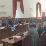 Stati Generali dell'Economia, incontri dell'Assessorato allo Sviluppo Economico