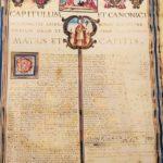 Umanesimo della Pietra ricorda il 17 marzo 1799 e il Patrocinio di San Martino