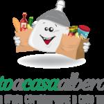 Alberobello. Un portale per la spesa a domicilio