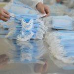 Coronavirus. Mascherine obbligatorie: la Regione distribuirà gratuitamente un primo kit