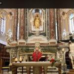 Messe in streaming dalle chiese di Martina Franca. Ecco dove seguirle