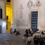 Un osservatorio su movida e centro storico. La proposta di Visione Comune.