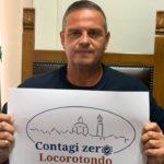 """Per rilanciare il turismo Scatigna chiede un logo """" Locorotondo contagi zero"""""""