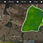 Agricoltura 4.0. Un caso pratico a Martina Franca