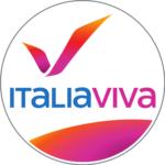Italia Viva si organizza a Martina Franca