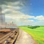 Consumo di suolo: Puglia sprecona, persi 493 ettari. Si preferisce costruire, non rigenerare o riqualificare spazi esistenti
